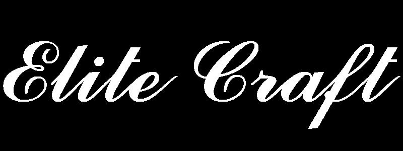 ecwhite